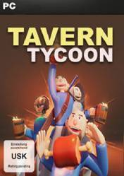 Buy Tavern Tycoon Dragons Hangover PC CD Key