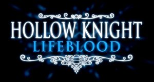 Team Cherry publishes the beta for the next Hollow Knight update: Lifeblood