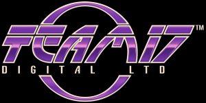 Team17 unveils its Gamescom lineup: The Escapists 2, Genesis Alpha One, Sword Legacy: Omen and Yoku's Island Express