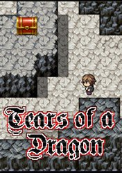 Buy Tears of a Dragon PC CD Key