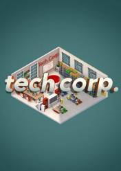 Buy Tech Corp pc cd key for Steam