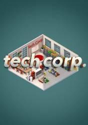 Buy Cheap Tech Corp PC CD Key