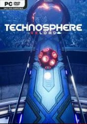 Buy TECHNOSPHERE RELOAD PC CD Key