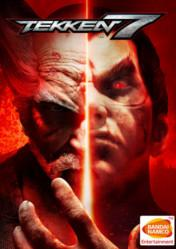 Buy Cheap Tekken 7 PC CD Key