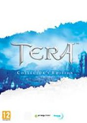 Buy Cheap TERA : Game Card 30 Days PC CD Key
