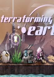 Buy Terraforming Earth pc cd key for Steam