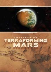 Buy Cheap Terraforming Mars PC CD Key