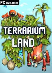 Buy Cheap Terrarium Land PC CD Key