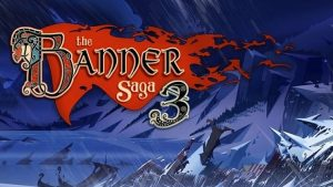 The Banner Saga 3 has an official release date: July 3