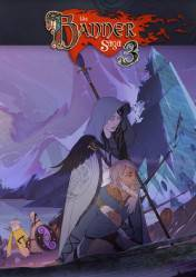 Buy Cheap The Banner Saga 3 PC CD Key