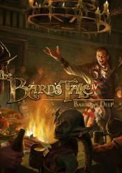 Buy The Bards Tale IV: Barrows Deep pc cd key for Steam