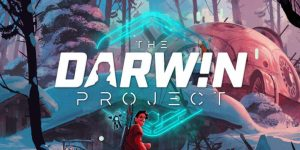 The Battle Royale, The Darwin Project, announces its first closed alpha test