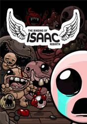 Buy Cheap The Binding of Isaac: Rebirth PC CD Key