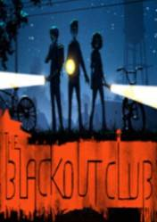 Buy Cheap The Blackout Club PC CD Key