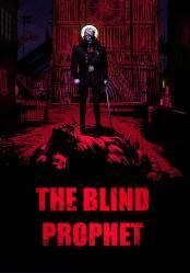Buy Cheap The Blind Prophet PC CD Key