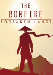 Buy Cheap The Bonfire: Forsaken Lands PC CD Key