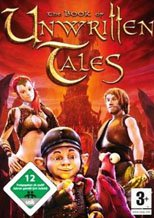 Buy Cheap The Book of Unwritten Tales PC CD Key