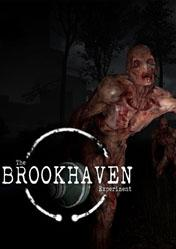 Buy Cheap The Brookhaven Experiment PC CD Key