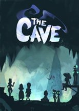 Buy Cheap The Cave PC CD Key