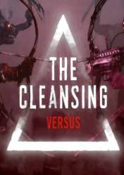 Buy Cheap The Cleansing Versus PC CD Key