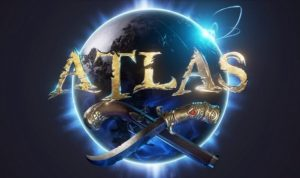 The creators of ARK mistakenly shared their next game: Atlas
