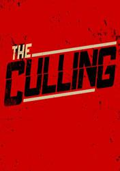 Buy Cheap The Culling PC CD Key