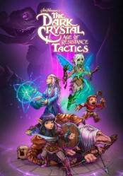 Buy Cheap The Dark Crystal: Age of Resistance Tactics PC CD Key