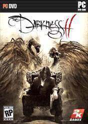 Buy Cheap The Darkness II Limited Edition PC CD Key