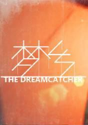 Buy Cheap The Dreamcatcher PC CD Key