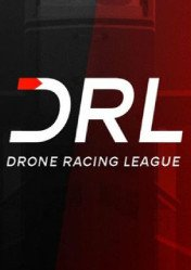 Buy The Drone Racing League Simulator PC CD Key