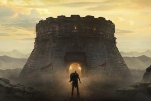 The Elder Scrolls: Blades delayed to Early 2019
