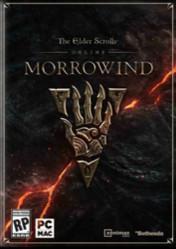 Buy The Elder Scrolls Online Morrowind Upgrade pc cd key for Steam