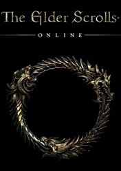 Buy Cheap The Elder Scrolls Online PC CD Key
