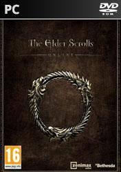 Buy The Elder Scrolls Online PC GAMES CD Key
