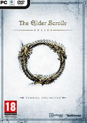 Buy Cheap The Elder Scrolls Online Tamriel Unlimited PC CD Key
