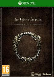 Buy Cheap The Elder Scrolls Online XBOX ONE CD Key