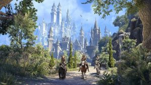 The Elder Scrolls VI will be released in Q4 2024, according to a new rumor