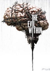 Buy The Evil Within Day One Edition PC CD Key