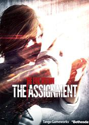 Buy The Evil Within The Assignment DLC PC CD Key