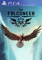 Buy Cheap The Falconeer PS4 CD Key