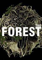 Buy The Forest Server