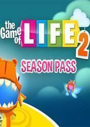 Buy Cheap The Game of Life 2 Season Pass PC CD Key
