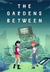 Buy Cheap The Gardens Between PC CD Key