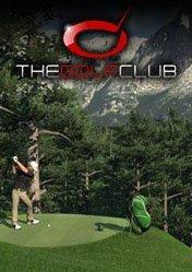 Buy Cheap The Golf Club PC CD Key