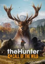 Buy Cheap The Hunter Call of the Wild PC CD Key