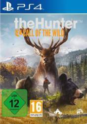 Buy Cheap The Hunter Call of the Wild PS4 CD Key