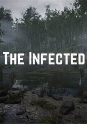 Buy Cheap The Infected PC CD Key