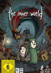 Buy Cheap The Inner World PC CD Key
