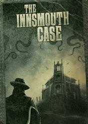 Buy Cheap The Innsmouth Case PC CD Key