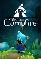 Buy The Last Campfire PC CD Key